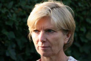 Miriam deBekker